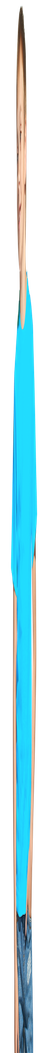 StanClass
