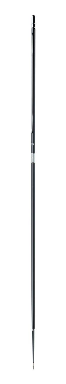 Ручка Swiss Peak Luzern фото