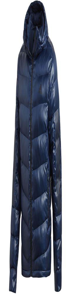 Куртка мужская Itavic, синяя фото