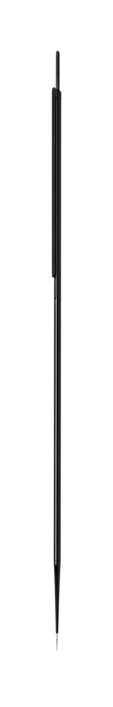 Ручка X5, черный фото