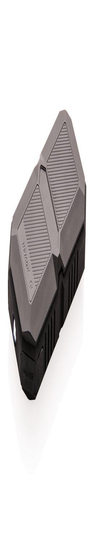 Зарядное устройство Swiss Peak, 4 000 мАч фото