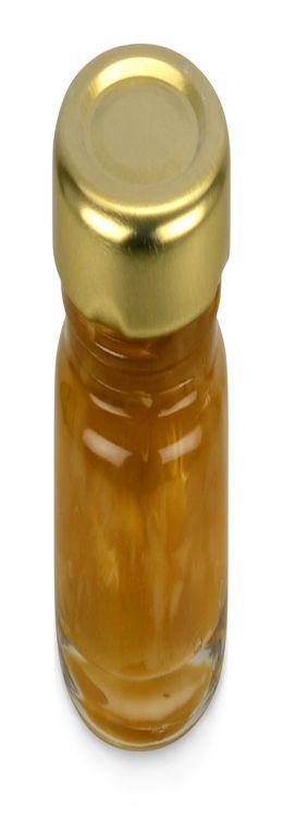 Варенье из кабачка с корнем имбиря и лимоном фото