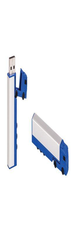 Флеш-карта USB 8 GB фото