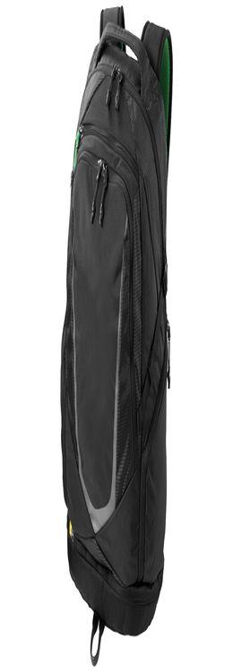 "Рюкзак «Griffith Park» для ноутбука 15"" фото"