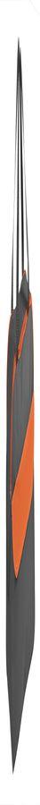 Сумка дорожная/спортивная ACTIVE, оранжевый