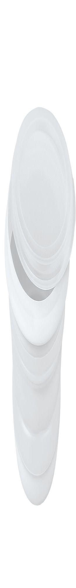 Ланчбокс Base, белый фото