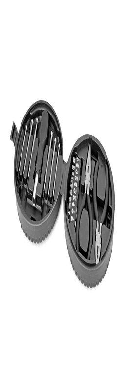 Набор инструментов «Авто» фото