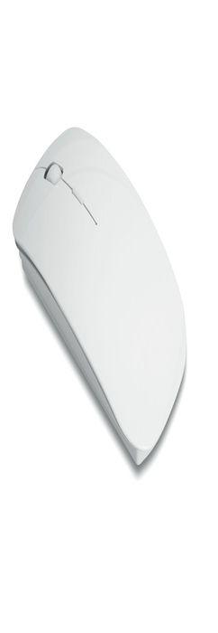 Мышь компьютерная фото