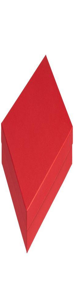 Коробка Reason, красная фото