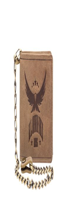 Бумажник «Happy Eagle» фото