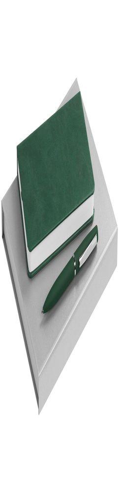 Набор Intact, зеленый фото