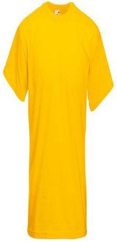 Мужская футболка Super Premium T, солнечно-желтый фото