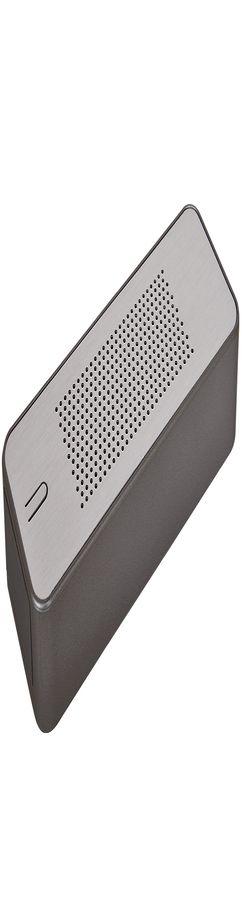 Универсальное зарядное устройство Music box  фото
