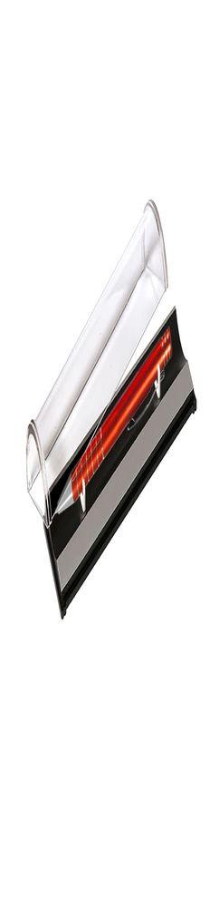 Шариковая ручка, Scotland, нажимной мех-м,корпус-алюминий, оранжевый, матовый/отд-гравировка хром.клетка, в упаковке фото