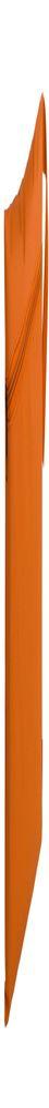 Конференц-сумка Unit Saver, оранжевая