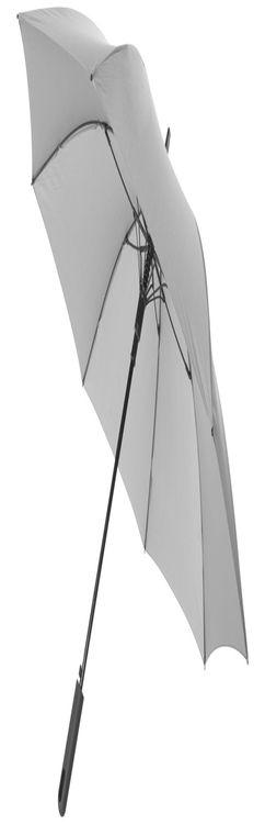 Зонт-трость «Noon» фото