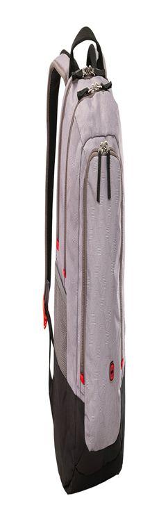 """Рюкзак с отделением для ноутбука 14"""" фото"""