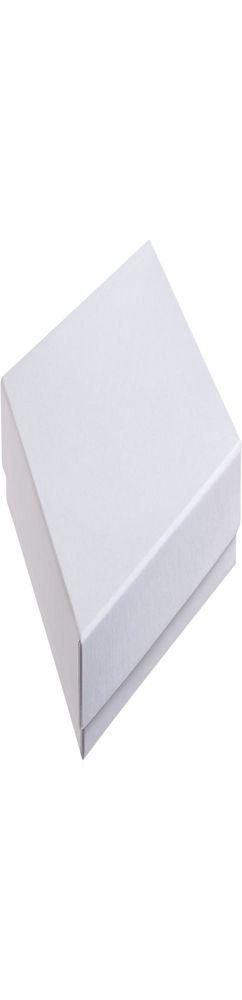 Коробка Laconica, белая фото