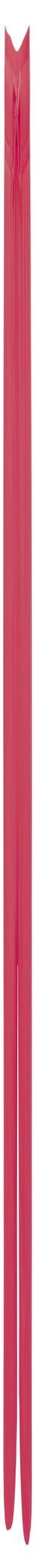 Шорты мужские SANDY, розовый неон