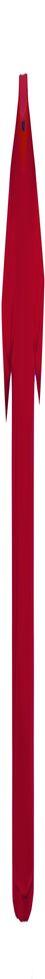 Футболка Vinson 190, красная