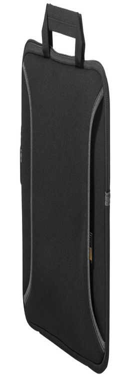 Чехол 12,1» Chromebooks™ фото