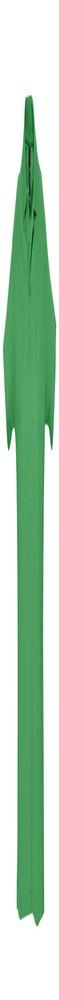 Рубашка поло мужская SUMMER 170, ярко-зеленая фото