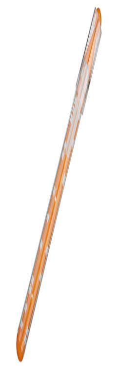Ручка с лабиринтом фото