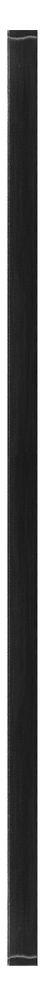 Ежедневник Madrid 5459 (650) 145x205 мм черный, красно-черн.графика, кремовый блок,золотой срез, обложка-прямые углы, 2018