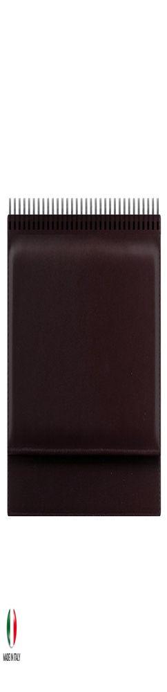 Недатированный планинг SIENA 5492 (794U) 298х140 мм, коричневый золоченый срез, в коробке фото