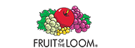 Fruit of the Loom фото