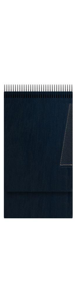 РАСПРОДАЖА Недатированный планинг Valencia 5496 (794 U) 298x140 мм синий фото