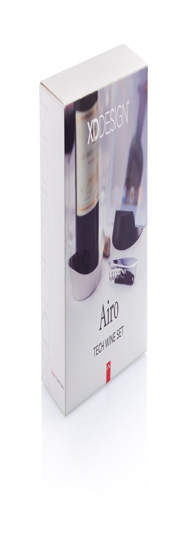Набор для вина Airo Tech фото