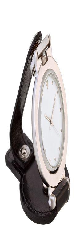 Часы напоясные фото