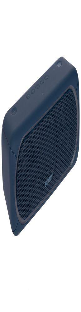 Беспроводная колонка Sony SRS-40, синяя фото