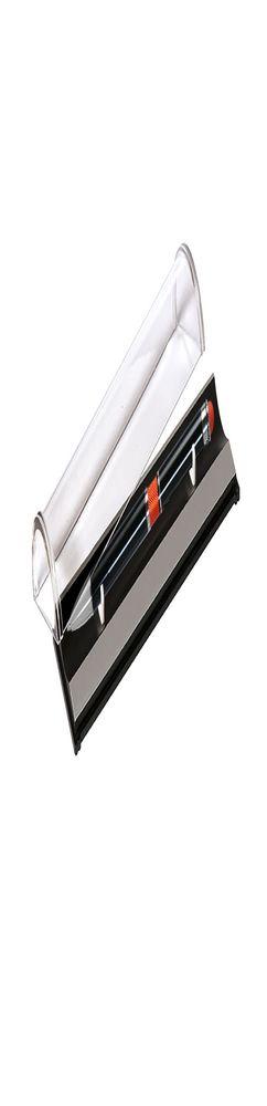 Шариковая ручка, Aurora, нажимной мех-м,корпус-алюминий,черный лак/отд.-гравировка,оранж.кольцо. в упаковке фото