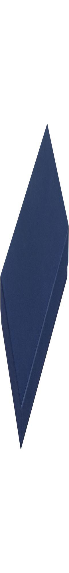 Коробка Simplex, синяя фото