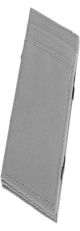 Бумажник «Adventurer» с защитой от RFID считывания фото