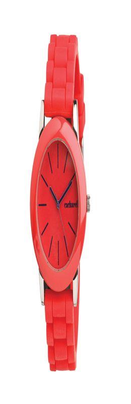 Часы наручные Quatuor Red фото