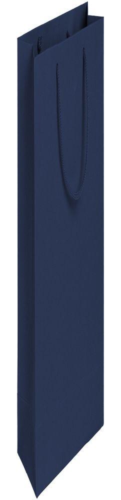 Пакет Ample M, синий фото