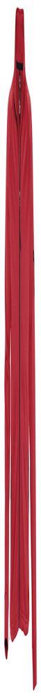 Куртка флисовая мужская New Look Men 250, красная фото