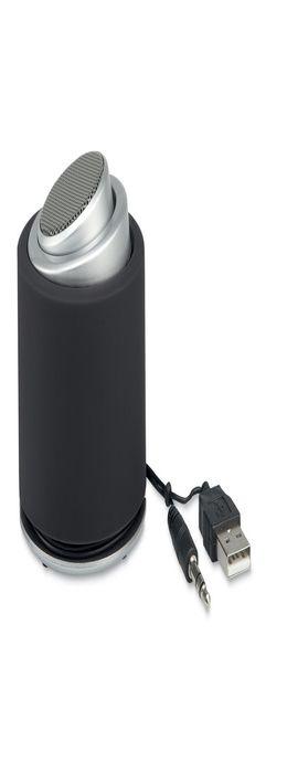 Аудиосистема для смартфона фото
