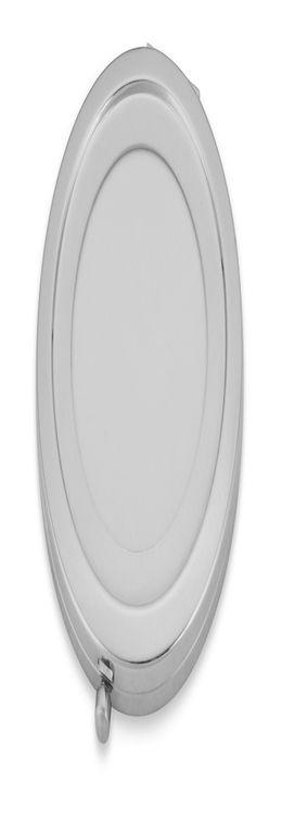 Зеркало складное «Мирей» фото