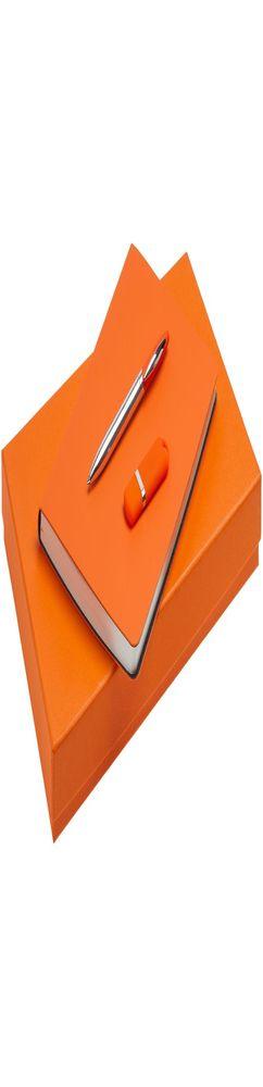 Набор Horizon, оранжевый фото