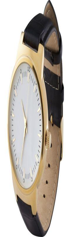 Часы наручные Ampir G, мужские фото