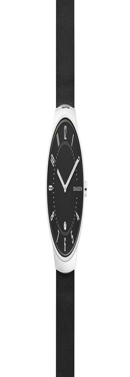 Часы наручные, мужские фото