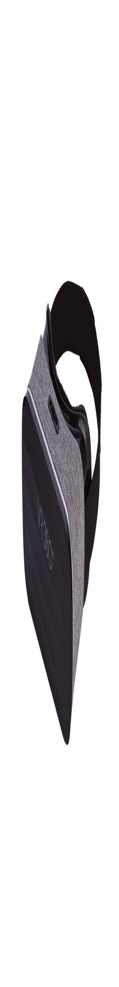 Очки виртуальной реальности Rombica VR360 v06 фото