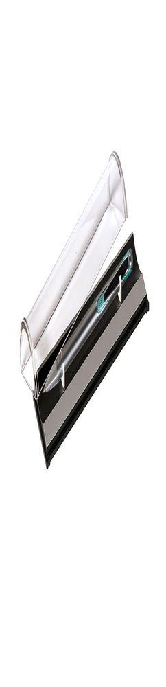 Шариковая ручка, Bello, нажимной мех-м,корпус-алюминий,отд.-хром. гравир., серый/мятный, в упаковке фото
