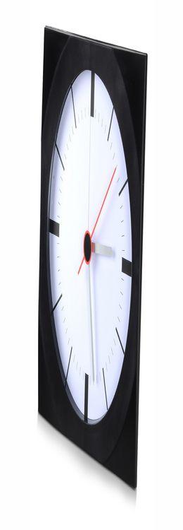 Часы настенные «Аптон» фото
