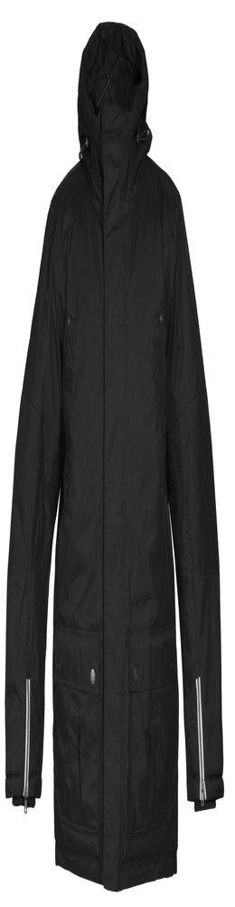 Куртка мужская Westlake, черная фото