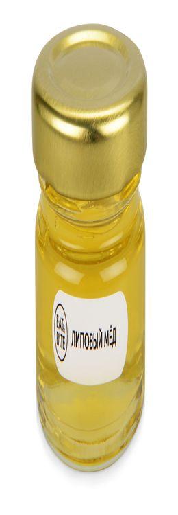 Мёд «Липовый» фото